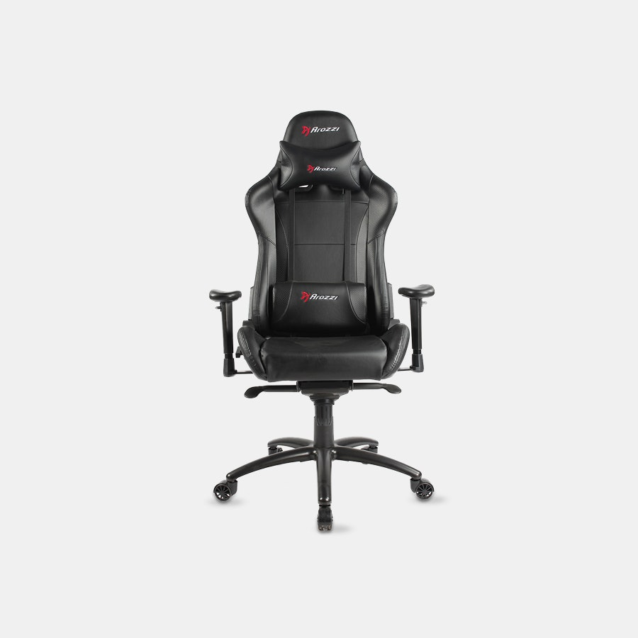 Arozzi Verona/Verona Pro Series Gaming Chairs