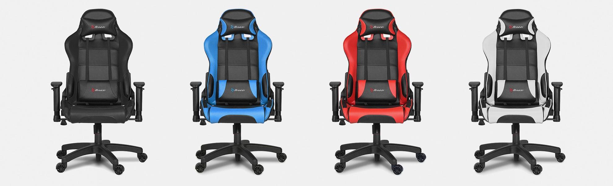 Arozzi Verona Junior Gaming Chair