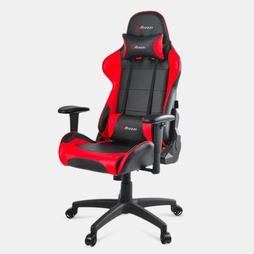 Wondrous Arozzi Verona Verona Pro V2 Gaming Chairs Inzonedesignstudio Interior Chair Design Inzonedesignstudiocom
