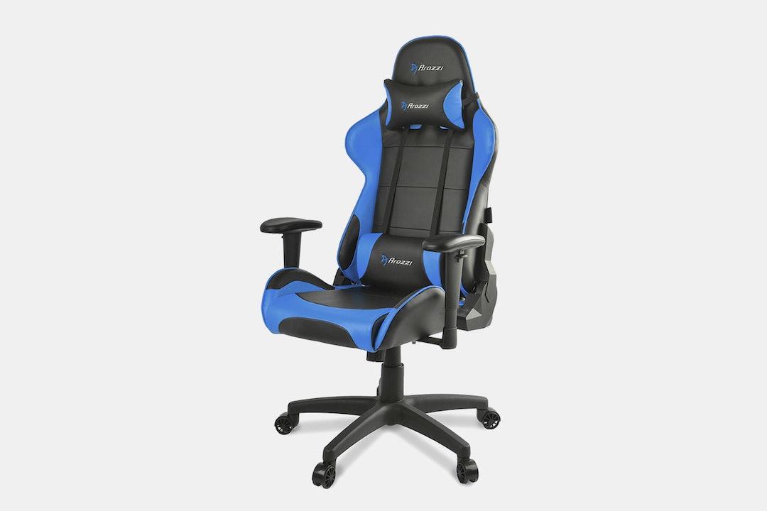 Arozzi Verona Verona Pro V2 Gaming Chairs Price