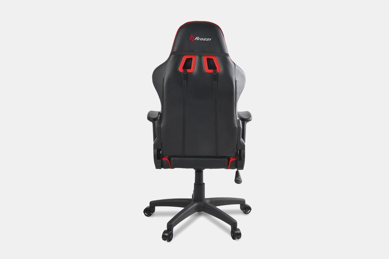 Arozzi Verona/Verona Pro V2 Gaming Chairs