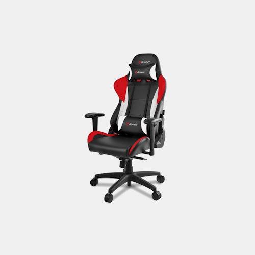 Admirable Arozzi Verona Verona Pro V2 Gaming Chairs Machost Co Dining Chair Design Ideas Machostcouk