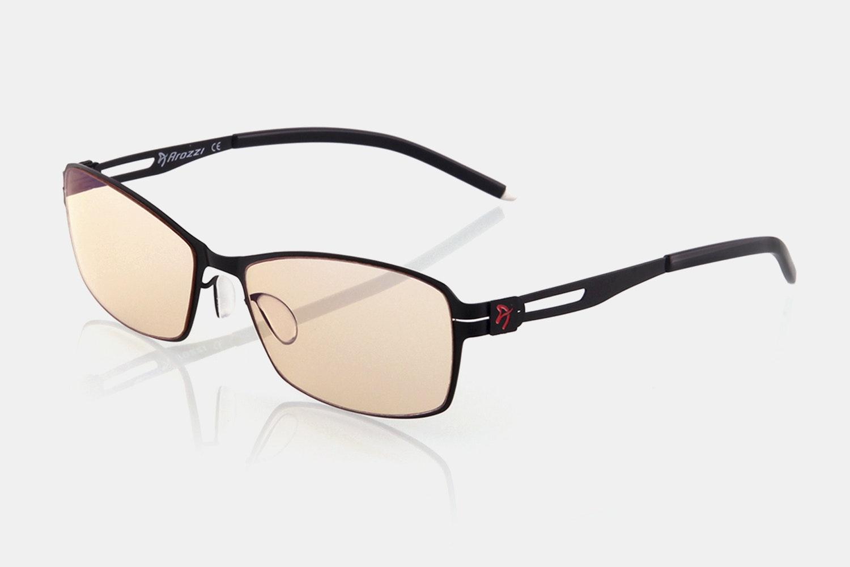 VX400 – Black (+$5)