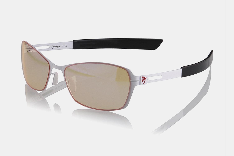 VX500 – White (+$10)