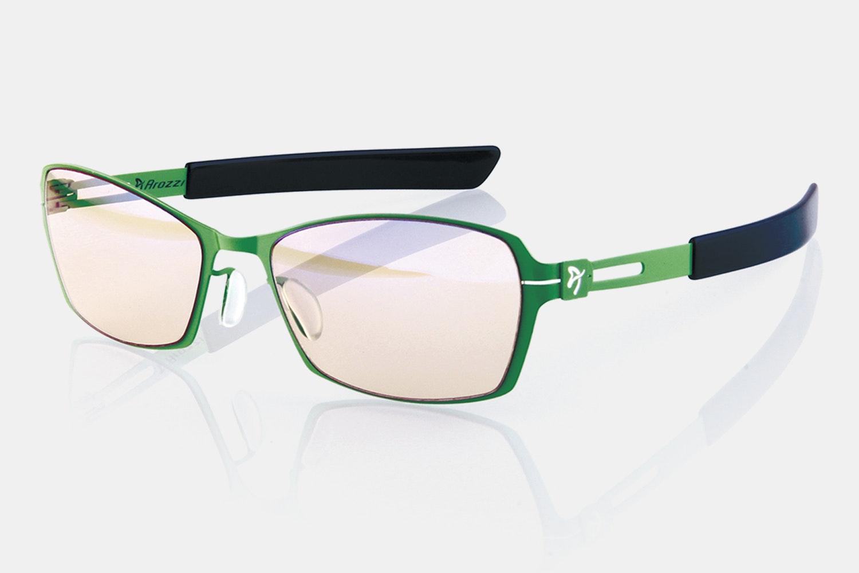 VX500 – Green (+ $10)