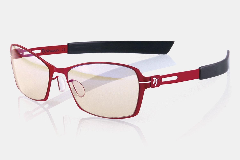 VX500 – Red (+$10)