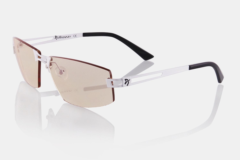 VX600 – White (+$10)