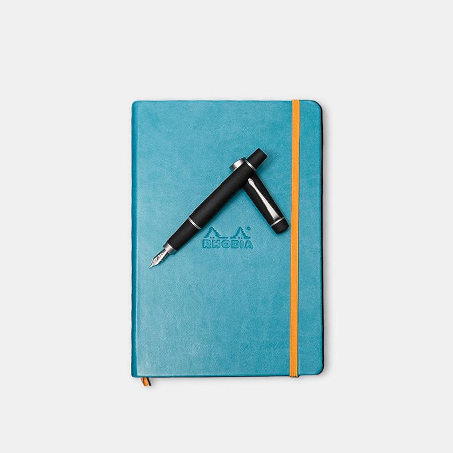 Art Alternatives Pen & Ink Sketch Bundle