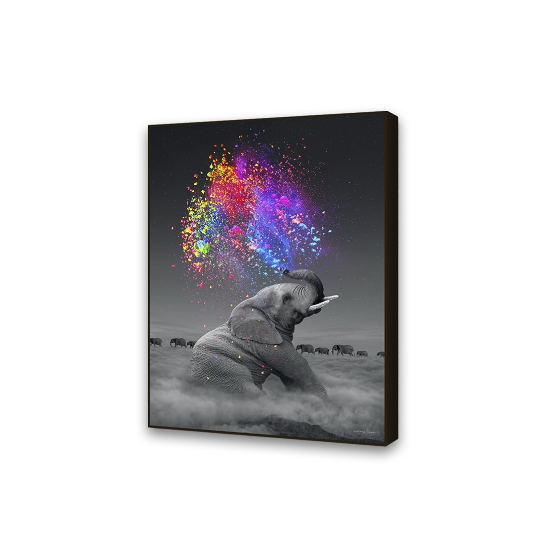 Art Prints by Soaring Anchor Designs