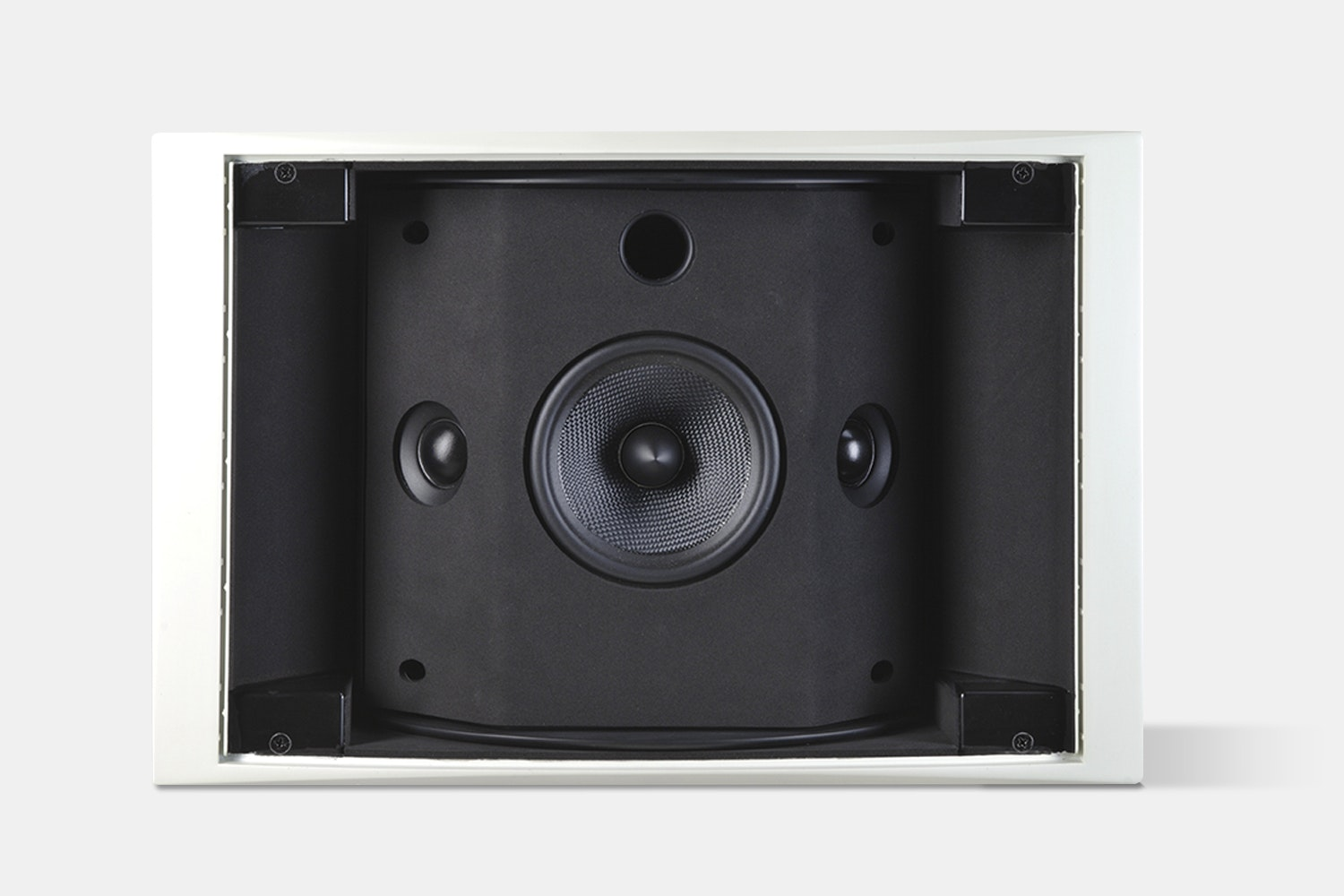 Artison LRS On-Wall & In-Wall Surround Speakers