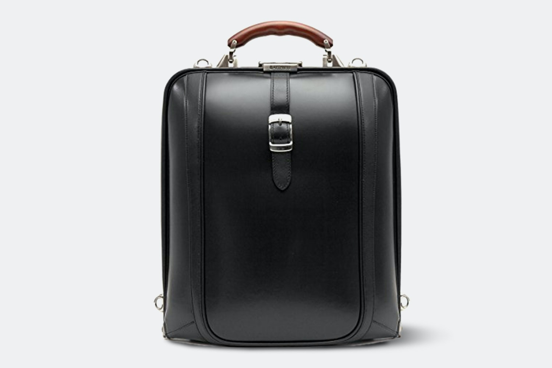 Artphere Dulles Bags & Backpacks