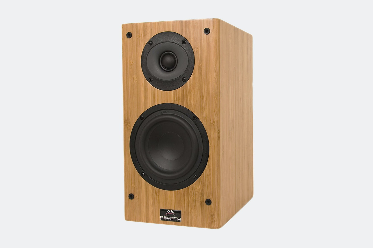 Ascend Acoustics Sierra-1 Reference Monitor