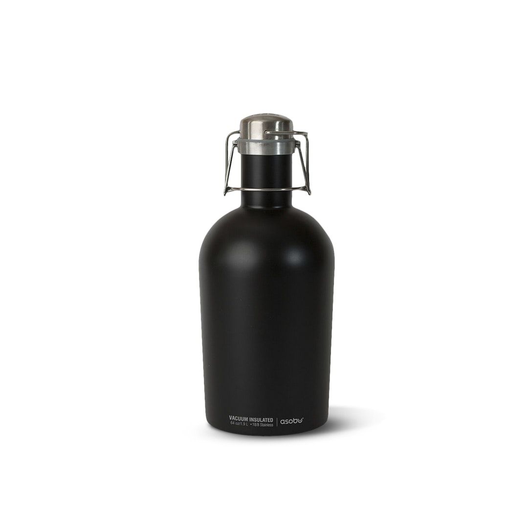 Asobu G2G Beer Growler