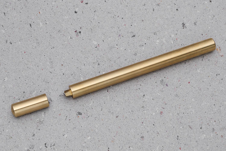 0.5mm Pentel EnerGel