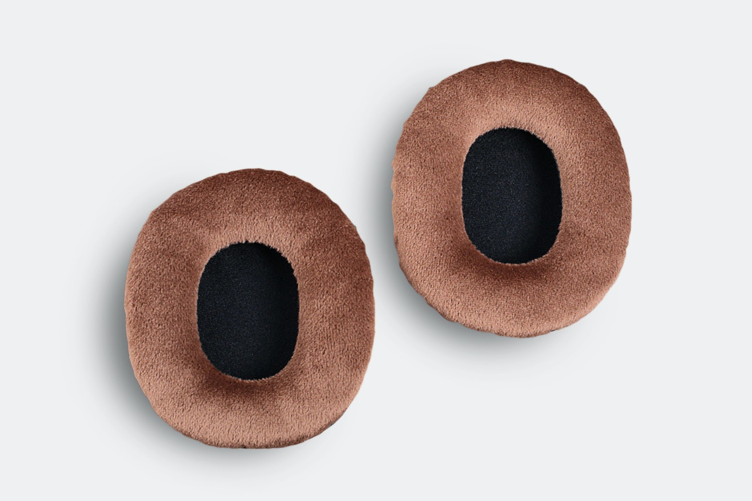 ATH-M50x Velour Ear Pads