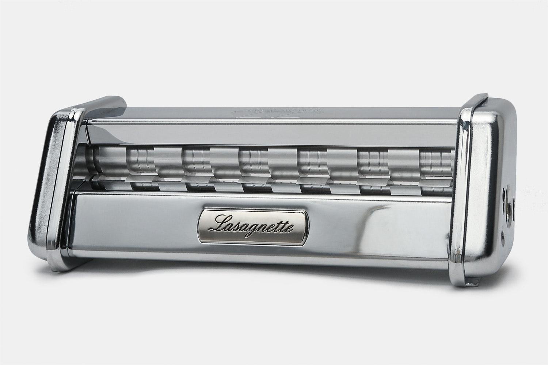 V176 Lasagnette