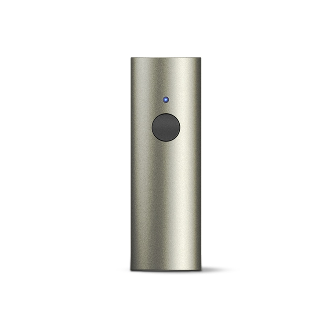 Atmotube Portable Air-Quality Monitor