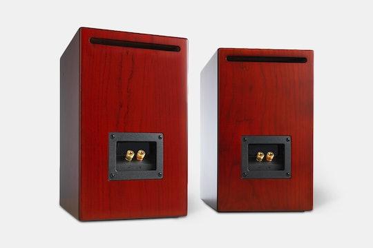Audioengine HDP6 Speakers