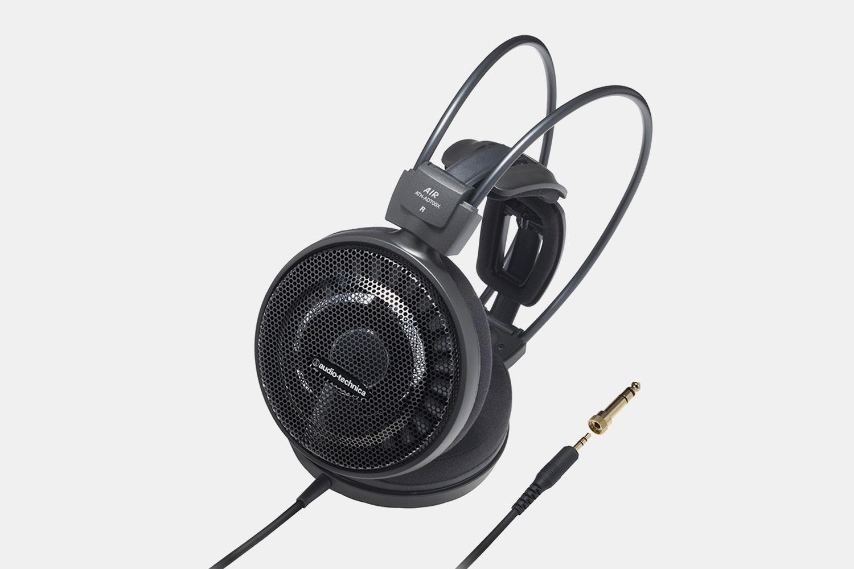 ATH-AD700X  (+$20)