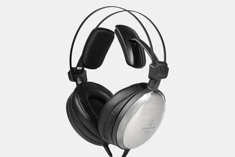 ATH-A2000Z (+$390)