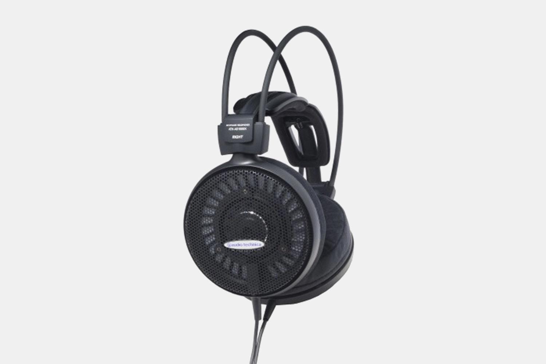 ATH-AD1000X (+$200)