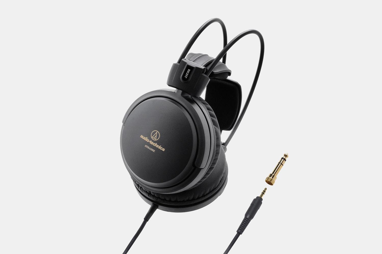 ATH-A550Z (+$30)