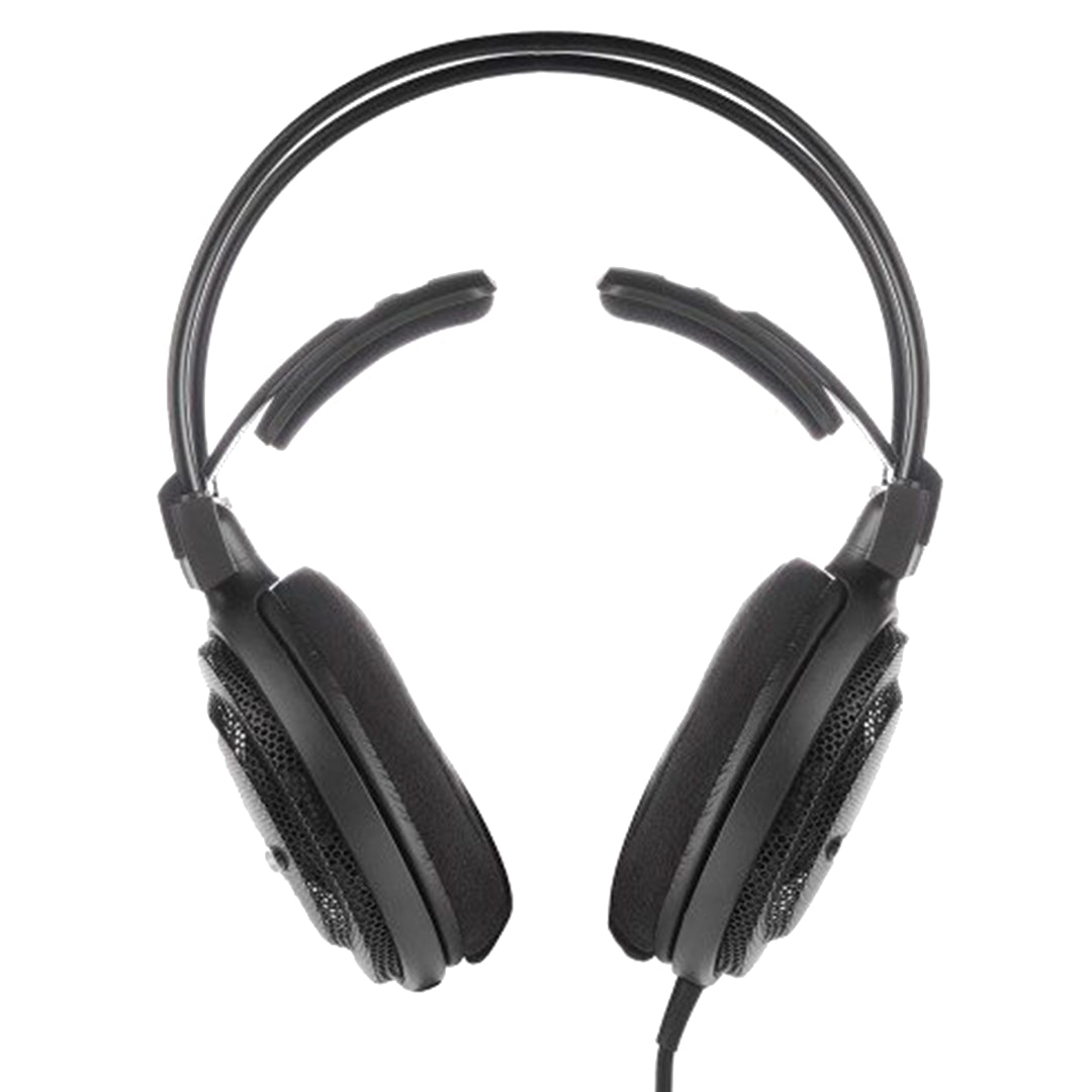 Audio-Technica AD900X Headphones