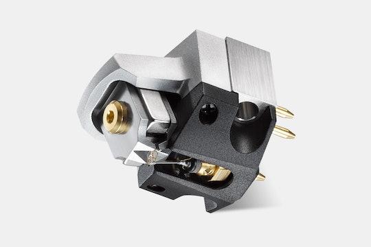 Audio-Technica AT-ART1000 MC Cartridge