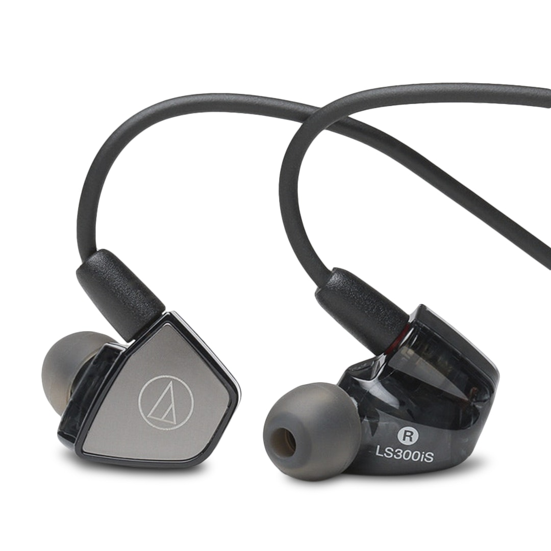AUDIO-TECHNICA Headphone Replacement Ear Pad HP-W1000X for ATH-W1000X ////