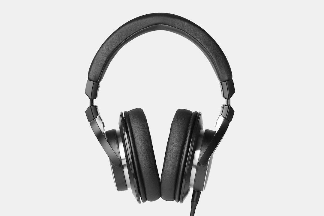 Audio-Technica MSR7NC Noise-Canceling Headphones