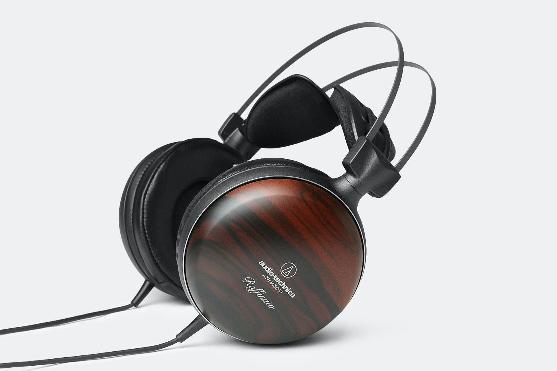 W5000 (+$170)