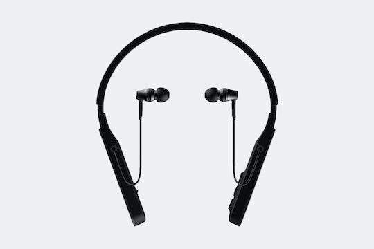 Audio-Technica DSR5BT Bluetooth IEM