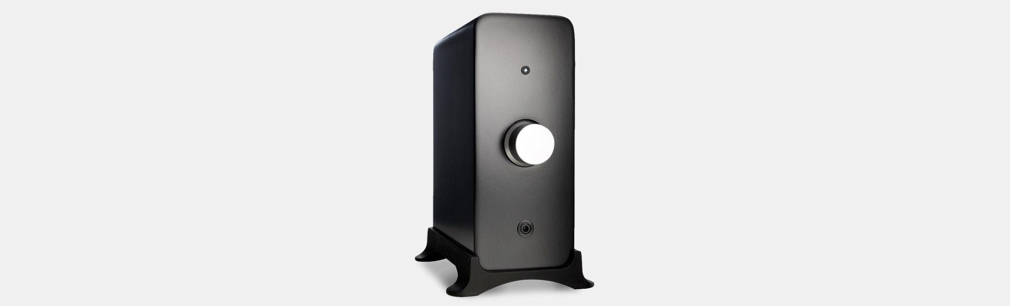 Audioengine N22 Amp