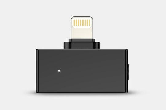 Audirect Atom2 MQA Portable DAC/Amp