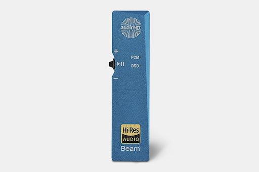 Audirect Beam Portable DAC/Amp