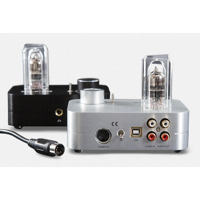 Aune T1 SE MK3 Headphone DAC/Amp | Price & Reviews | Massdrop