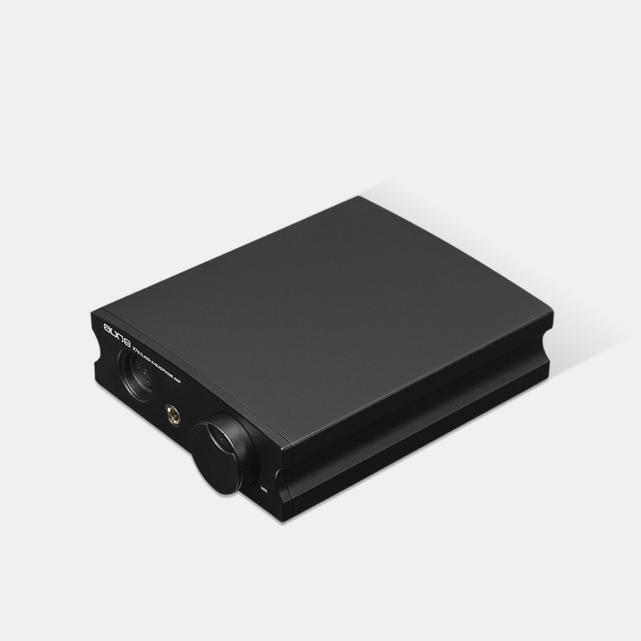 Aune X7S Balanced Headphone Amp