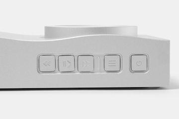 Aurender Flow DAC/Amp