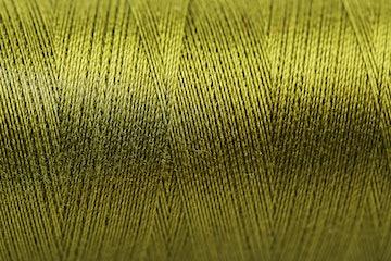 Aurifil 40wt Thread Collection