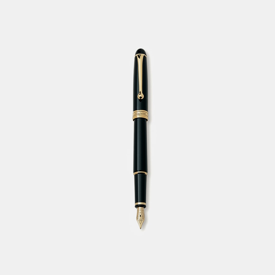 Aurora 88 Series Fountain Pen