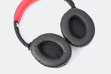 Ausdom ANC7 Bluetooth Headphones