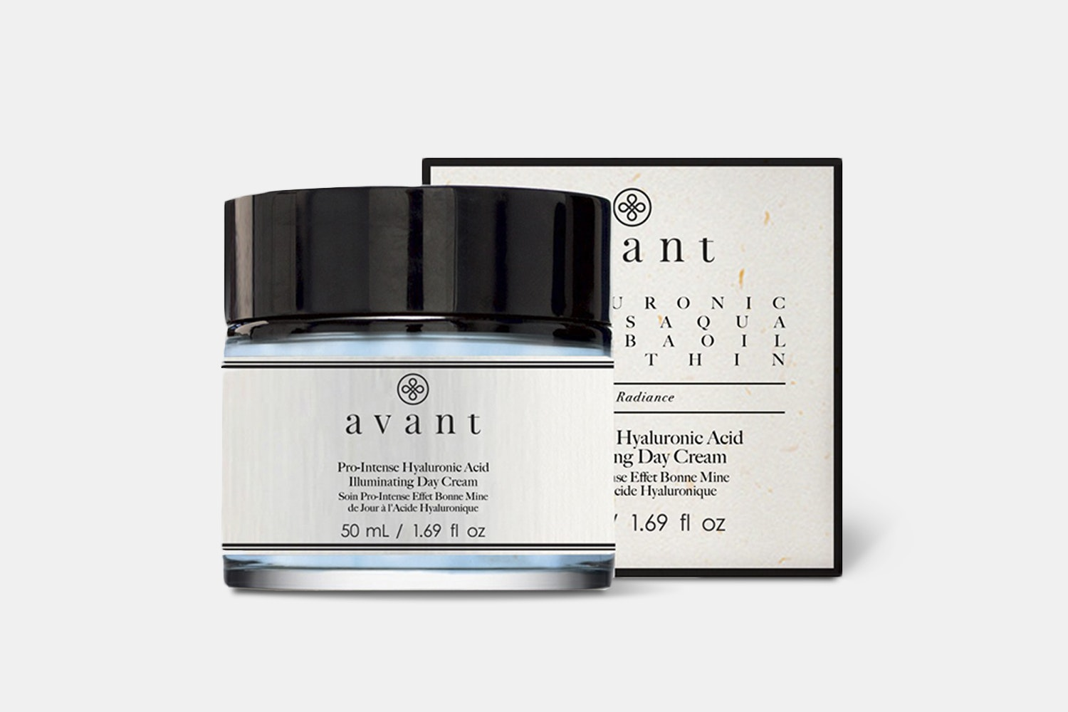 Avant Skincare Pro-Intense Illuminating Day Cream