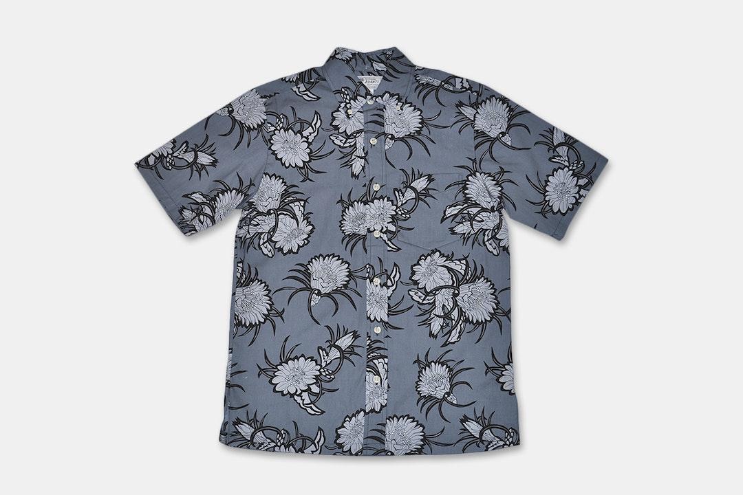 fac9aaa8 Avanti Aloha Shirts | Price & Reviews | Drop (formerly Massdrop)