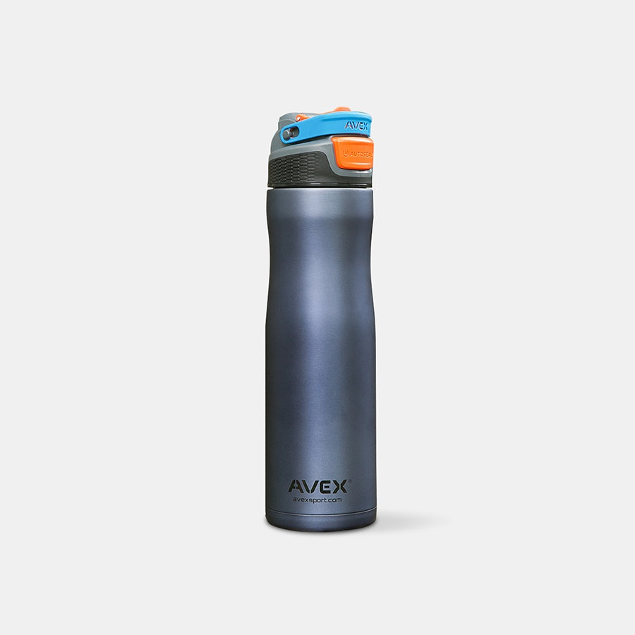 Avex Brazos Insulated Steel Bottle