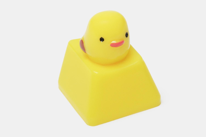 Mini Baby Chick