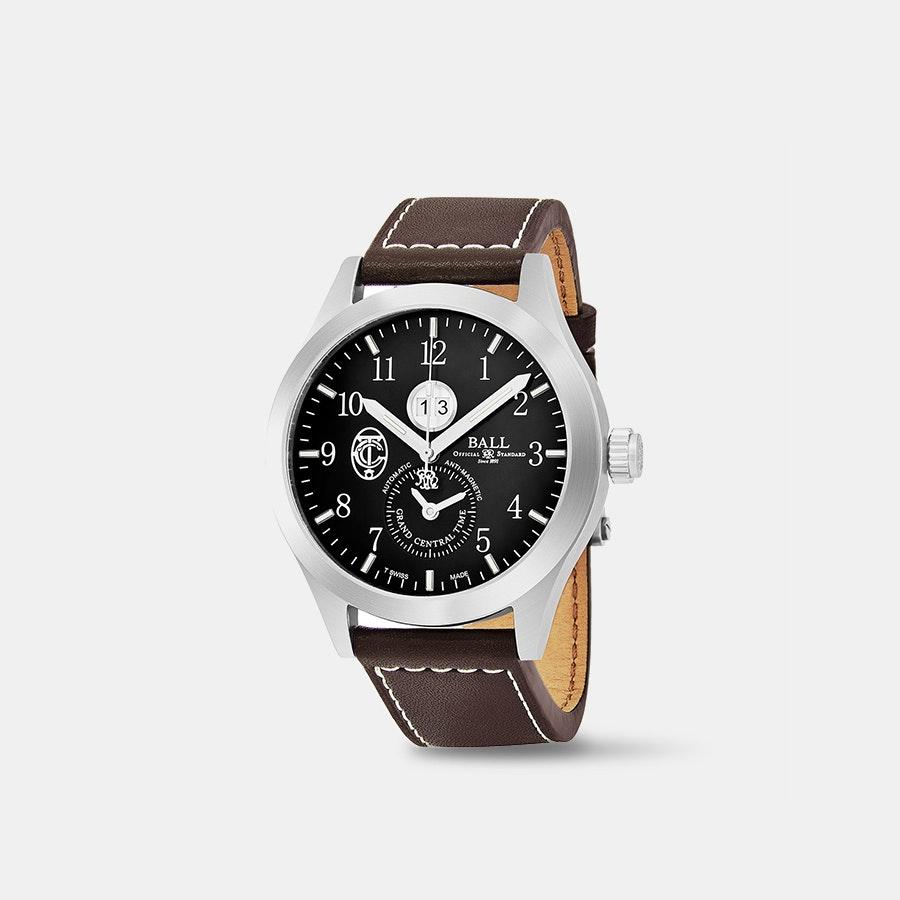 Ball Engineer II GCT Automatic Watch