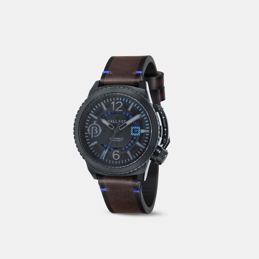 Ballast Trafalgar BL-3133 Automatic Watch