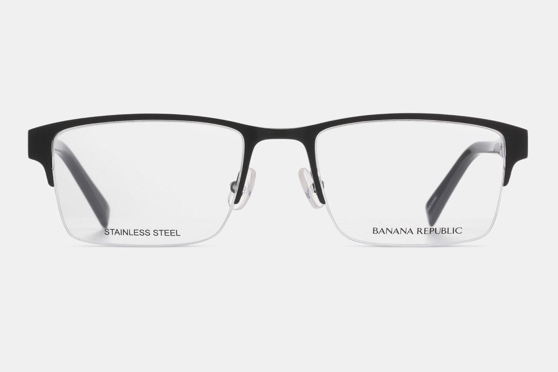 Banana Republic Cody & Tomas Eyeglasses