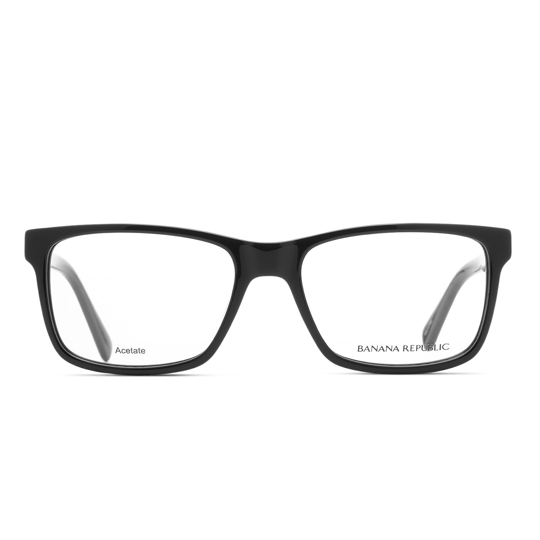 Banana Republic Cody & Tomas Eyeglasses