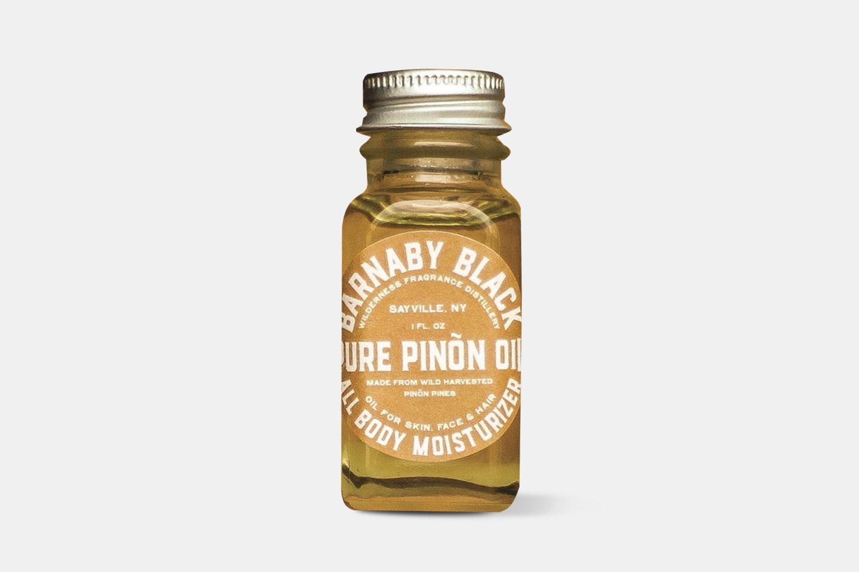 Pure Pinõn Pine